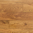 Ambiance Hardwood Butter Scotch Flooring