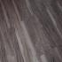 Toucan Gloss TF2501 12MM (1205 x 101)