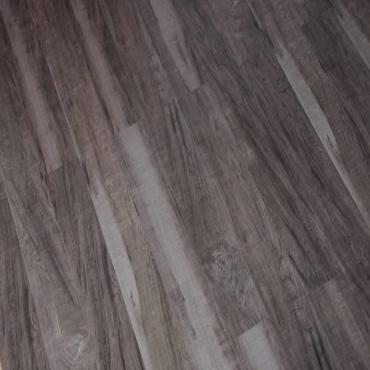 laminate Toucan Gloss TF2501 12MM (1205 x 101)