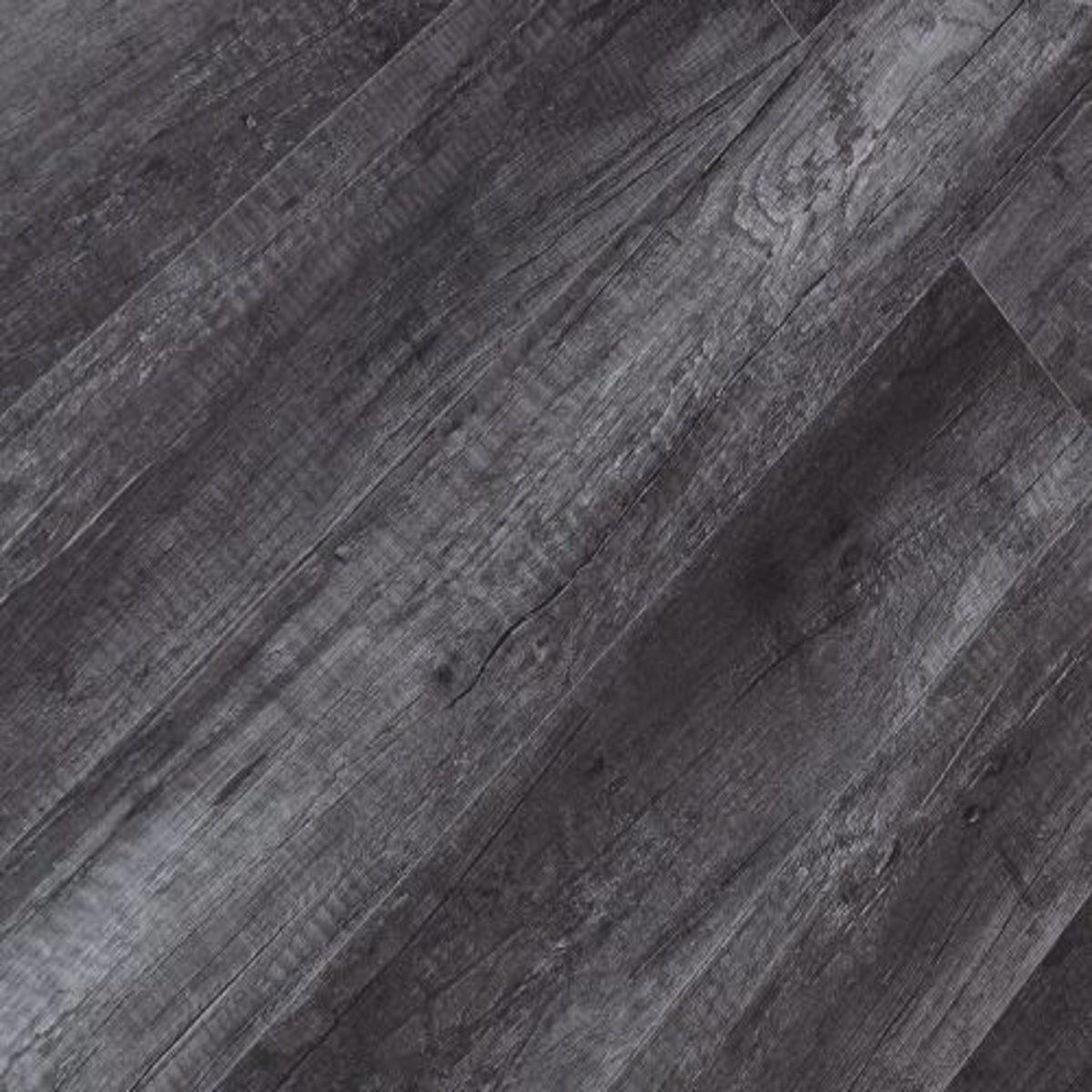 Toucan Gloss Tf2502 12mm 1205 X 101, Pioneer Xl Laminate Flooring