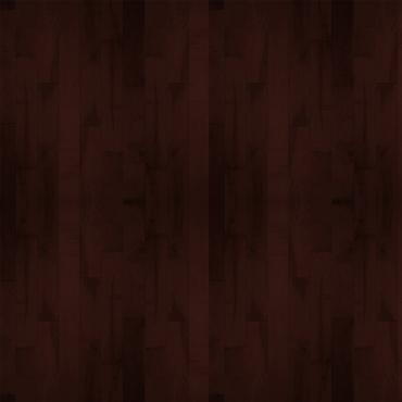 "hardwood Cashmere Woods Hard Maple Tango 4.25"" Solid Hardwood Flooring"
