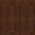 "Cashmere Woods Hard Maple Barley 4.25"" Solid Hardwood Flooring"