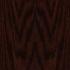 "Cashmere Woods Red Oak Chocolate 4.25"" Solid Hardwood Flooring"