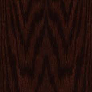 "hardwood Cashmere Woods Red Oak Chocolate 4.25"" Solid Hardwood Flooring"