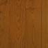 """Cashmere Woods Red Oak Golden 4.25"""" Solid Hardwood Flooring"""