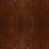 "Cashmere Woods Red Oak Belgian Chocolate 4.25"" Solid Hardwood Flooring"