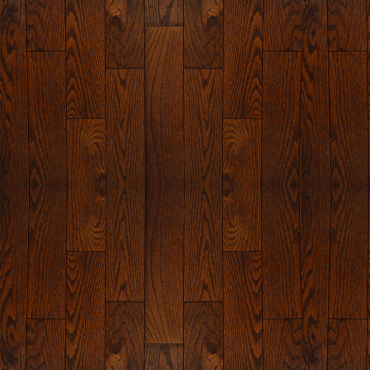 "hardwood Cashmere Woods Red Oak Belgian Chocolate 4.25"" Solid Hardwood Flooring"