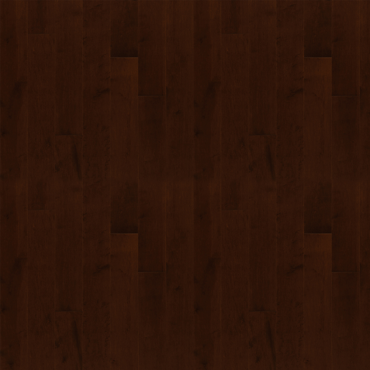 how hard is it to lay laminate flooring