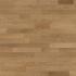 "Appalachian Canadian Red Oak Natural 3.25"" Solid Hardwood Flooring"