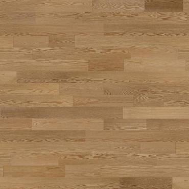 "hardwood Appalachian Canadian Red Oak Natural 3.25"" Solid Hardwood Flooring"