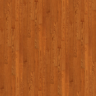 "hardwood Cashmere Woods Red Oak Golden 3.25"" Solid Hardwood Flooring"
