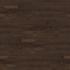 "Appalachian Canadian Red Oak Earth 3.25"" Solid Hardwood Flooring"