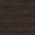"Appalachian Canadian Red Oak Jasper 3.25"" Solid Hardwood Flooring"