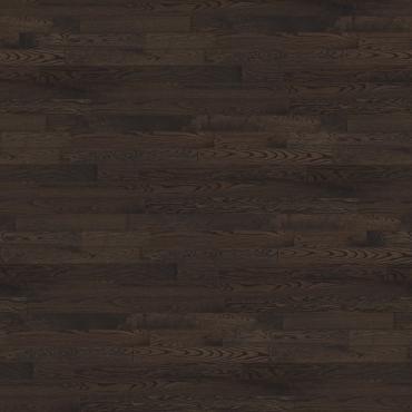 "hardwood Appalachian Canadian Red Oak Jasper 3.25"" Solid Hardwood Flooring"