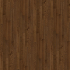 "Appalachian Canadian Red Oak Treebark 3.25"" Solid Hardwood Flooring"