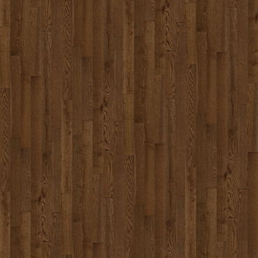 "hardwood Appalachian Canadian Red Oak Treebark 3.25"" Solid Hardwood Flooring"