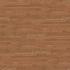 "Appalachian Canadian Red Oak Amaretto 3.25"" Solid Hardwood Flooring"
