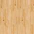 "Cashmere Woods Hard Maple Natural 4-1/4"" Solid Hardwood Flooring"