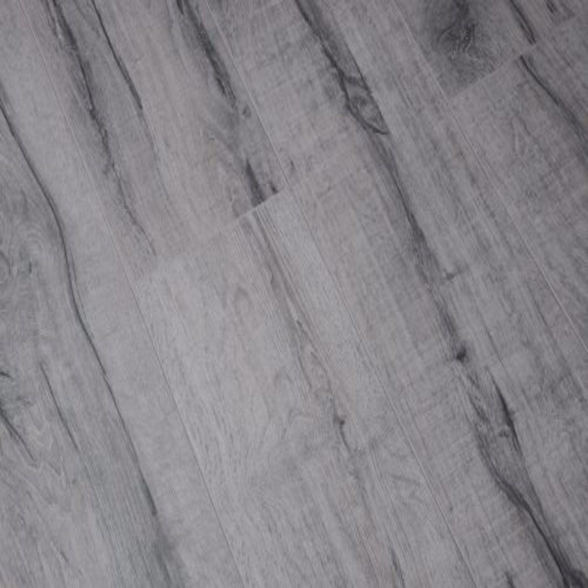 Toucan TF6008 Embossed Laminate Flooring (12mm x 1215 x 195)