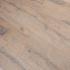 Toucan TF6010 Embossed Laminate Flooring (12mm x 1215 x 195)