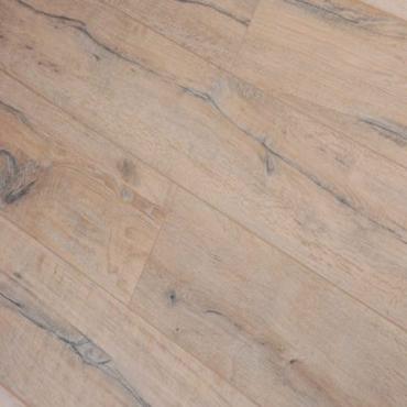 laminate Toucan TF6010 Embossed Laminate Flooring (12mm x 1215 x 195)
