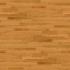 "Solid Hardwood Red Oak Honey 3.25"" Prestige Solid Hardwood Flooring"