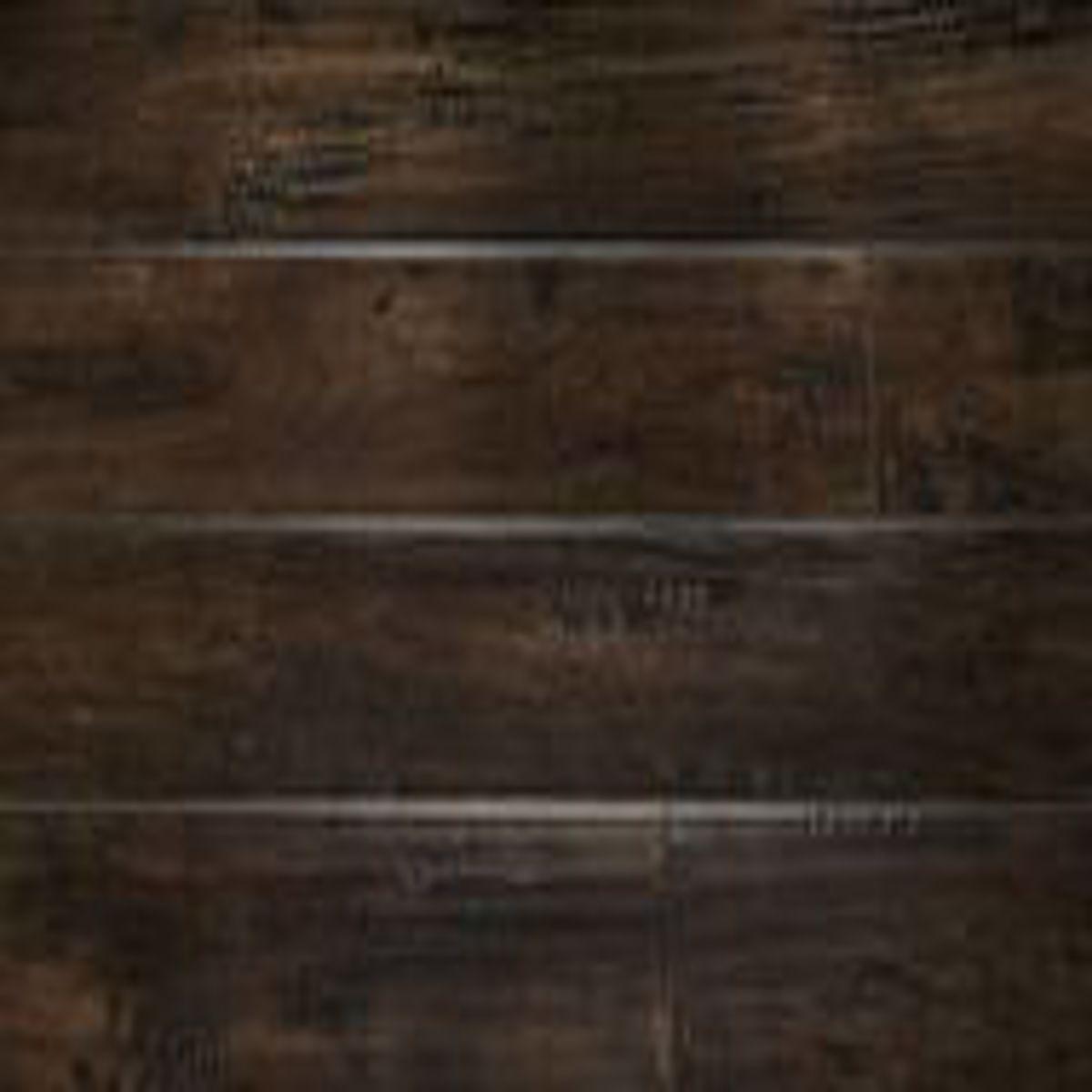 Infiniti Dark Maple Laminate Flooring, Can Laminate Flooring Be Stained Darker