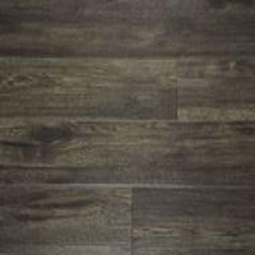 "laminate Infiniti Monsoon Grey Laminate Flooring (6.61"" x 12.3mm) - V Groove"