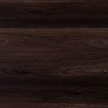 vinyl plank American Walnut NAF SPC5 mm