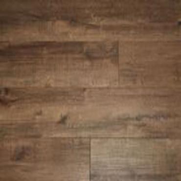 vinyl plank TigerBrownNAFSPC4mm