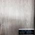 7mm Torino Oak GC2011  Vinyl Plank Flooring