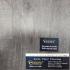 Black Zen GC2021 Vinyl Plank Flooring