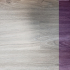Toucan Flooring TF820K WPC Vinyl Plank Flooring