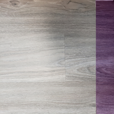 vinyl plank WPC Vinyl Click TF820K