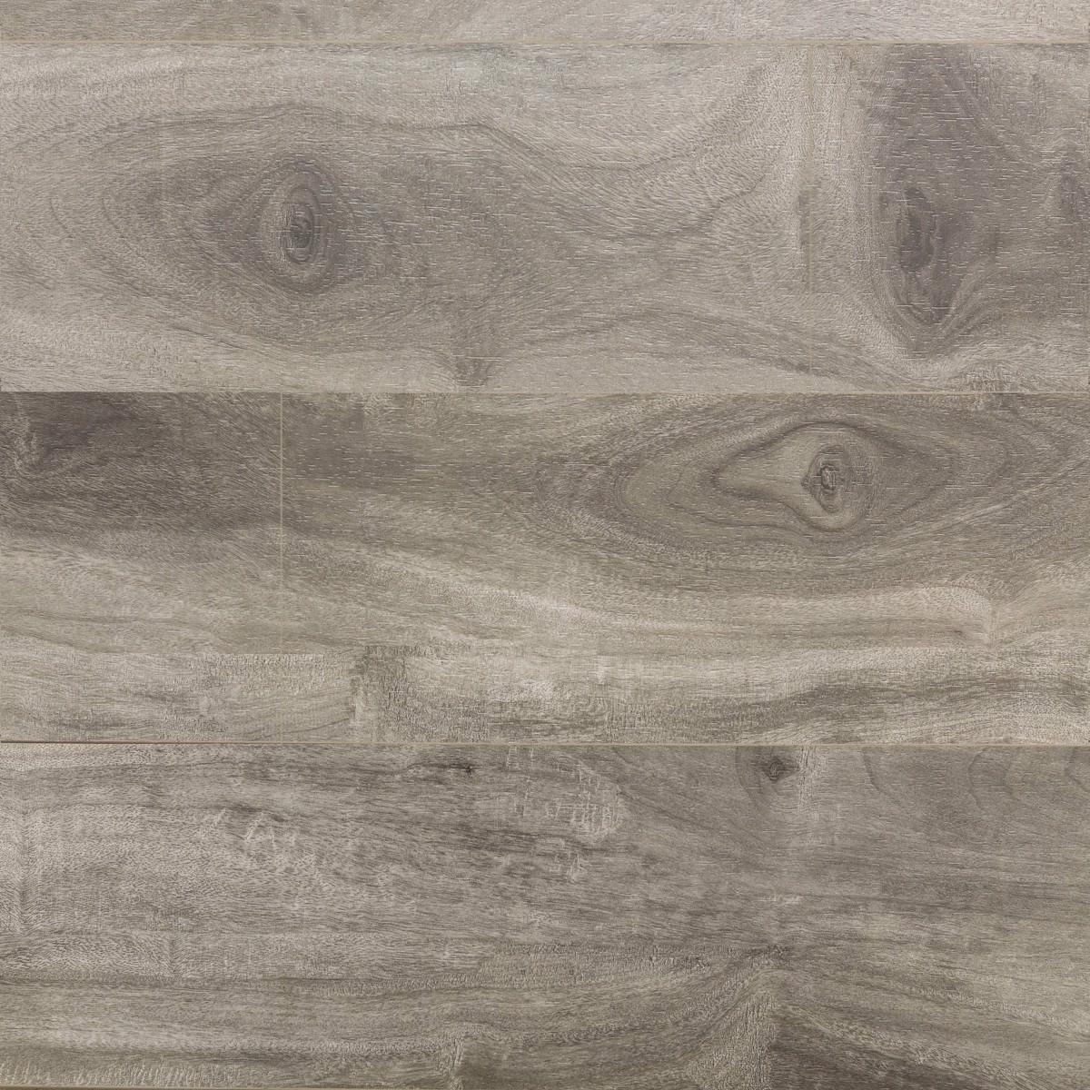 Life Stepp Mystic Grey Estate Original Laminate Flooring ...