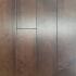 "Cashmere Woods 4-1/4"" Chestnut Maple Solid Hardwood Flooring"