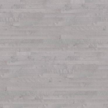 "hardwood Hardwood Red Oak Nickel 3-1/4"""