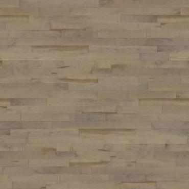 """hardwood Hardwood Hard Maple Dolomite 4-1/4"""""""