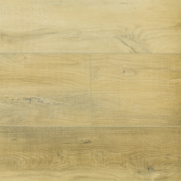 vinyl plank Pistachio LifeStepp Metroproaba 5mm With 1.5mm Underpad