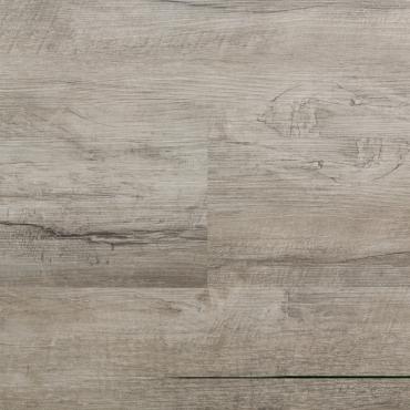 vinyl plank Earl gray Lifestepp Vinyl GlueDown 2mm