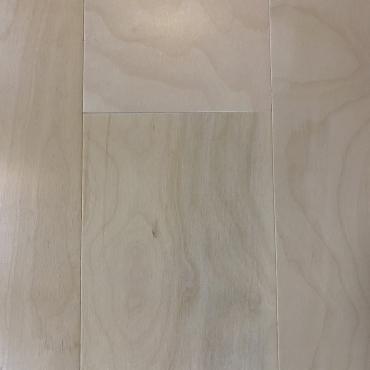 """engineered Engineered Hardwood Maple Natural 6"""" Click"""