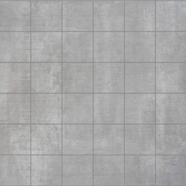 wall mosaics tiles CASSMBEP02M1