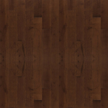 "hardwood Cashmere Woods Hard Maple Barley 3.25"" Solid Hardwood Flooring"