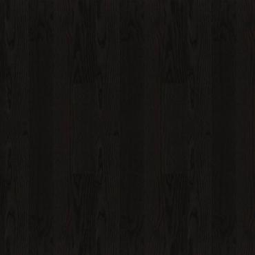 "hardwood Canadian Red Oak Graphite 3.25"""