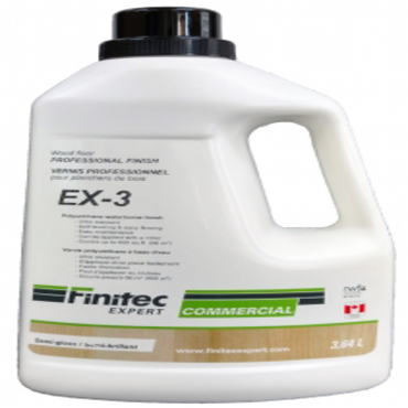 dye EX-3 Waterborne