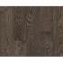 """Hardwood Red Oak Silver 5"""""""