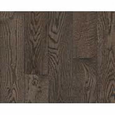 "hardwood Hardwood Red Oak Silver 5"""