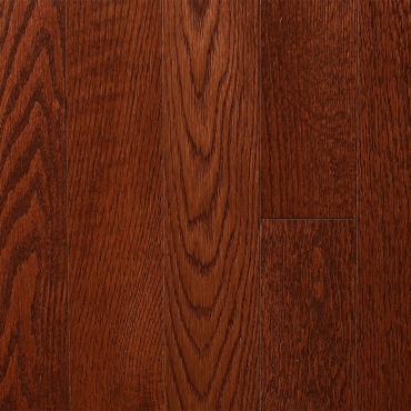 "hardwood VineWickhamRedOak3.25""Can+%55SemiGloss"