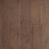 Wickham Hard Maple Urban Gray Solid Hardwood Flooring