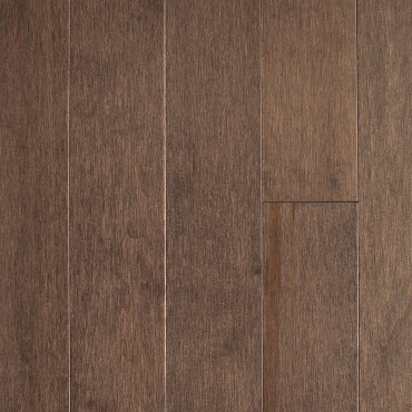 hardwood Wickham Hard Maple Urban Gray Solid Hardwood Flooring